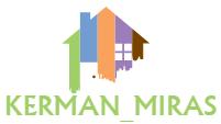 KERMAN_MIRAS